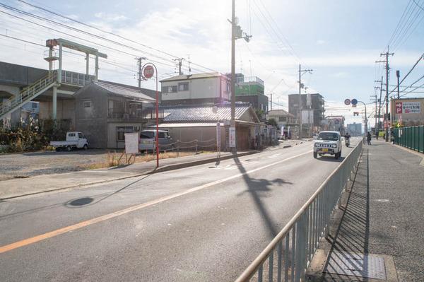 津田-1812115
