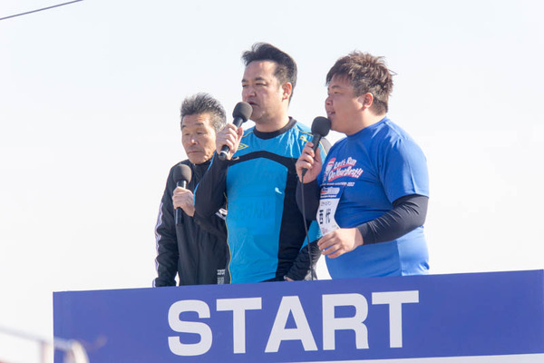 寛平マラソン-17031212