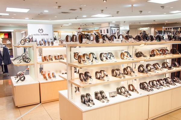 京阪百貨店-137