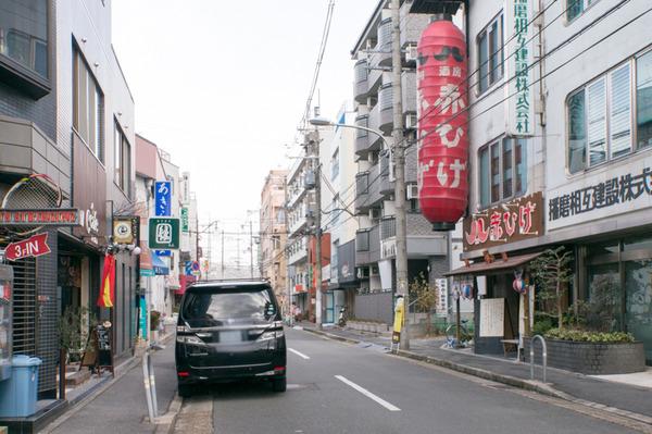 20171226赤ひげ