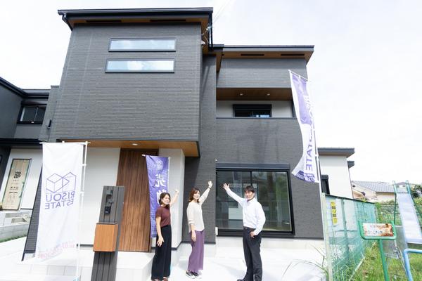 成田東が丘広角小-200914102