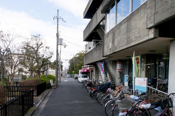 20180126阪会館-2