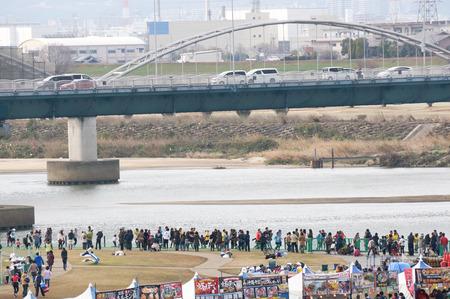 寛平マラソン2014-32