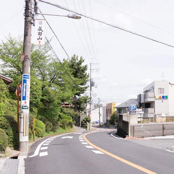 野村工務店-9
