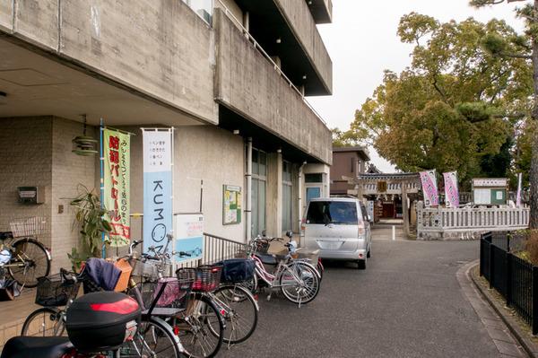 20180126阪会館-4