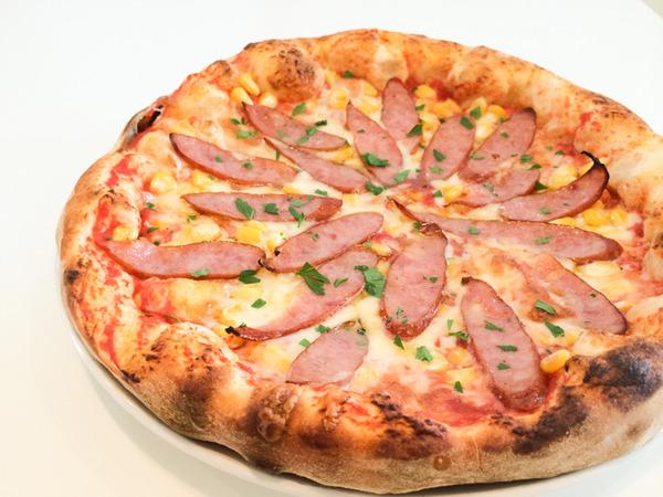 ピザ2-2