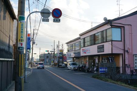 IWASAKI130216-03