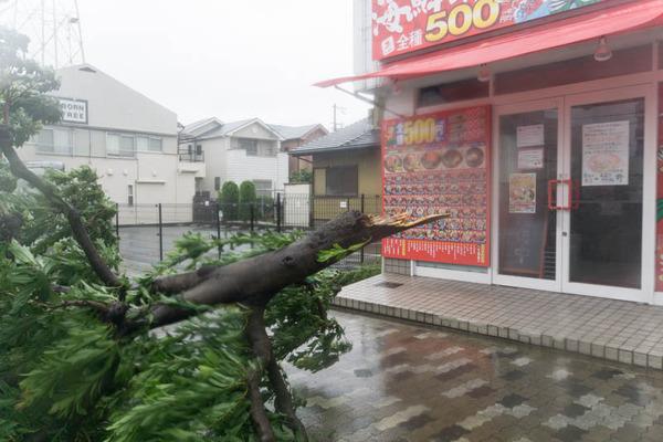 台風21号-18090435