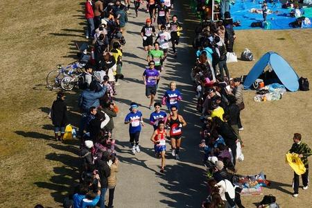 寛平マラソン130203-16