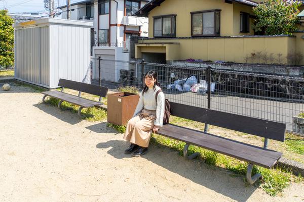 かなさき公園-2004073