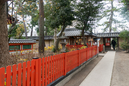 片埜神社-1501096