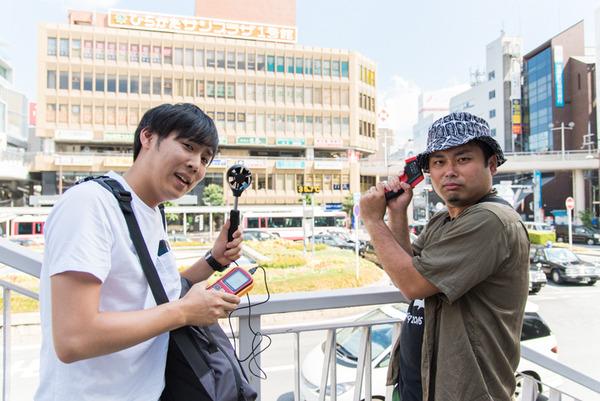 枚方市駅-10