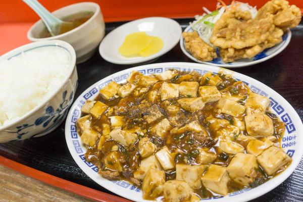 中華料理「龍」-4