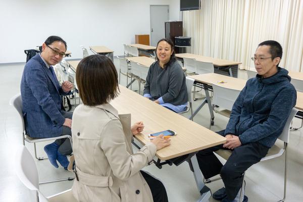 20191107京阪百貨店551(小)-155
