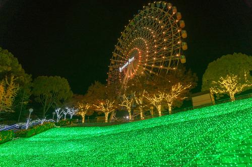光の遊園地-30