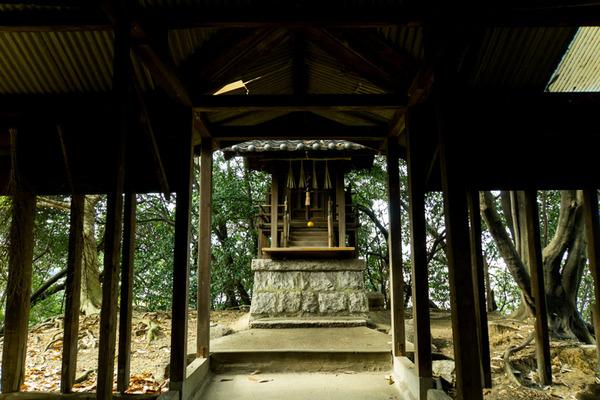 百済王神社大垣内-15122403