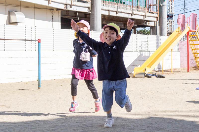 さくら-20111977