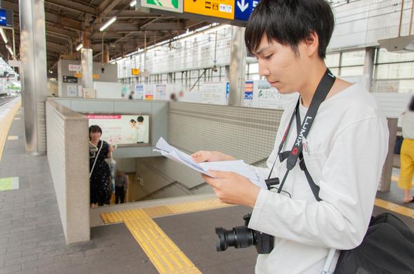 20180606_京阪電車特急発車メロディ-28