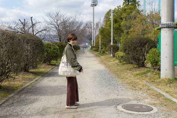 中ノ池公園-20021917