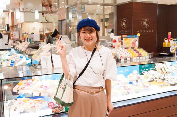 京阪百貨店-20