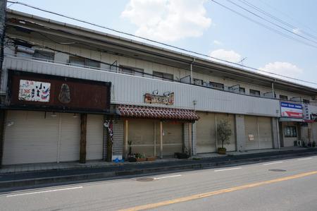 SE枚方東船橋店130426-05