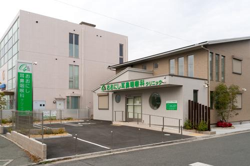 NTT独身寮-1501145