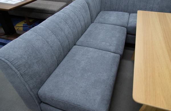 家具団地セール品-124