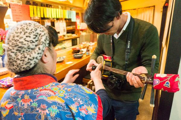 沖縄料理 かりゆし-40
