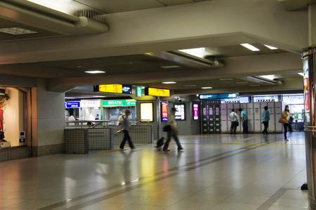 120926枚方市駅京都銀行ATM06