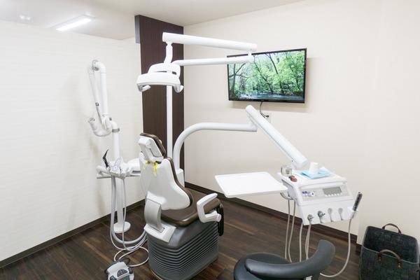 やまなか歯科クリニック-21