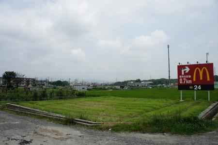 中村病院20120724101458