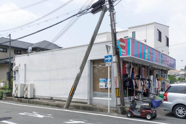 みうら-1706014