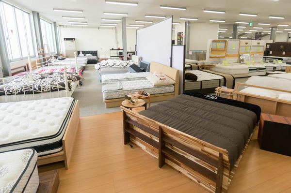 新井家具ベッド館-16122623