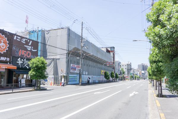 弁慶楠葉並木店-34