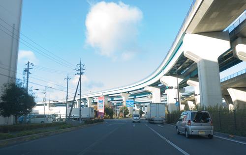 ピュアハートキッズ・アクセス車-3