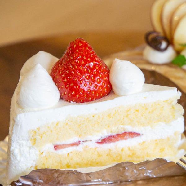 ケーキ-1911293