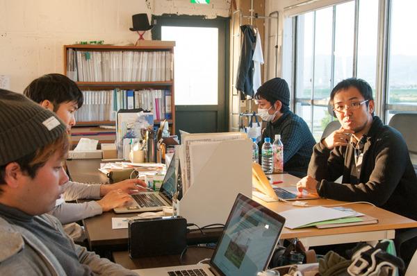 ひらつー事務所-40