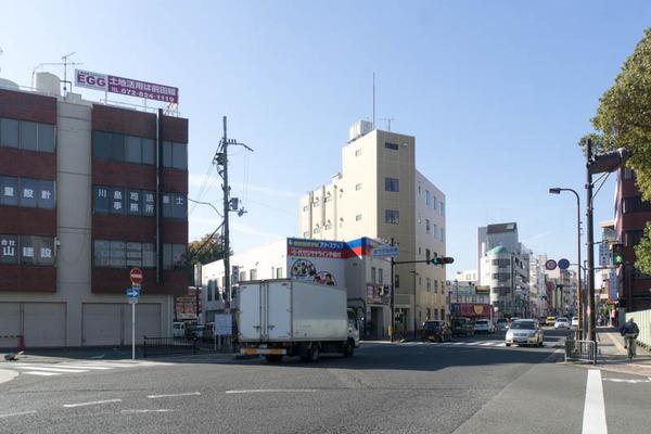 銀行の支店-1612034