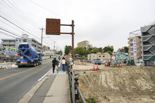 枚方藤阪線-8