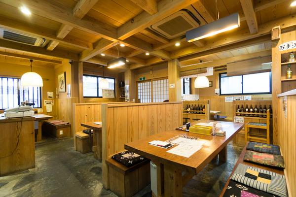 弁慶 東香里本店 寿司-19