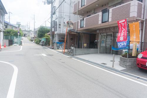 arisa-jyuutaku-119