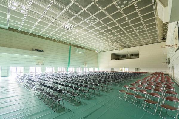香里ヌヴェール学院-17062372