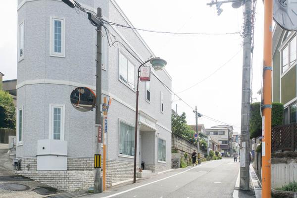 Takara-1608172