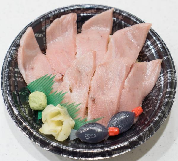 海鮮どんぶり太郎-5