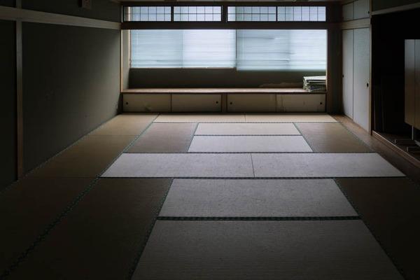 津田-19021617