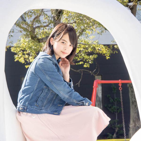 優姫-17022715