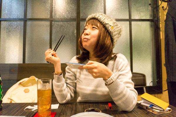 枚方市駅飲み企画-51
