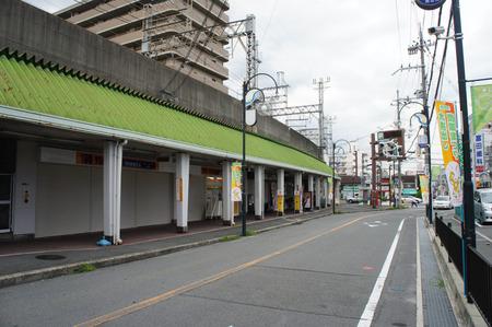 meets宮之阪20120910134014