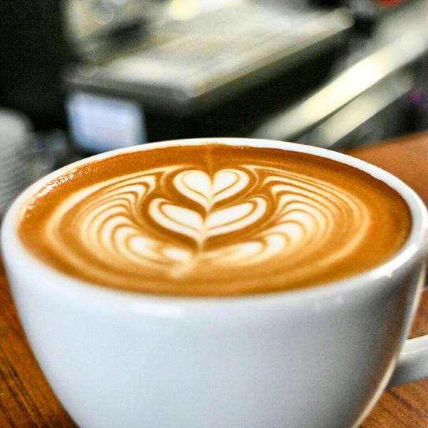 raffinee cafe