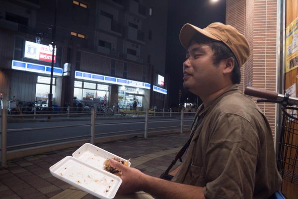 20180925_二人飲み_牧野_gh5-21
